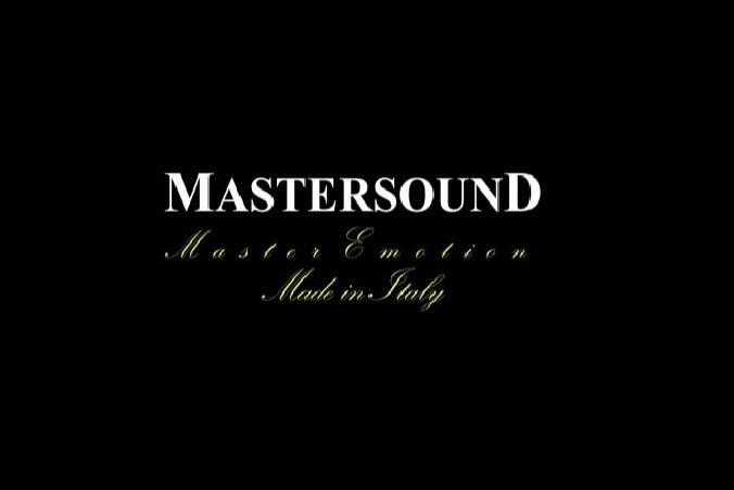mastersound 676 451 1